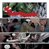 UNCANNY X-MEN #507 preview page 7