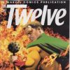 THE TWELVE #3