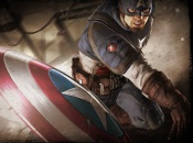 Captain America: Super Soldier Launch Trailer