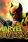 Marvel Zombies 2 (2007 - 2008)