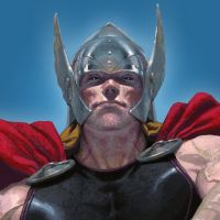 'Thor' from the web at 'http://x.annihil.us/u/prod/marvel/i/mg/5/a0/537bc7036ab02/standard_xlarge.jpg'