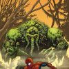 Marvel Adventures Spider-Man (2005) #18