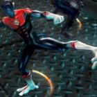 Marvel Ultimate Alliance Double Feature: Venom & Nightcrawler