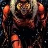 Sabretooth
