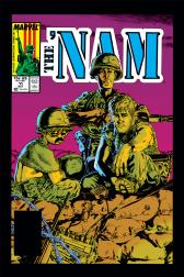 The 'Nam #11 