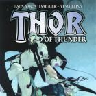 THOR: GOD OF THUNDER 5