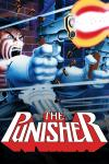Punisher (1986)