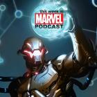 Download 'This Week in Marvel' Episode 70.5
