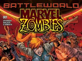 Marvel_Zombies_2015_1