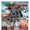 Deadpool: Suicide Kings #5, page 4