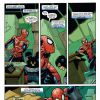 MARVEL ADVENTURES SPIDER-MAN #52, page 5