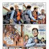 AMAZING SPIDER-MAN FAMILY #3, page 4