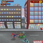 Spider-Man: Friend or Foe Nintendo DS Blowout!