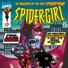 Spider-Girl (1998) #2