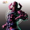 Galactus character art from Marvel vs. Capcom 3