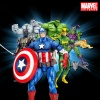 Marvel Universe Spotlight: Wave 2