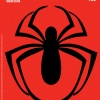 Ultimate Comics Spider-Man #160 Bagley Variant Polybag