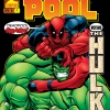 Deadpool (1997) #4