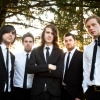 Mayday Parade photo by Tom Falcone