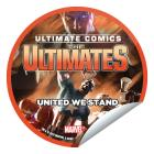 Ultimate Comics Ultimates #17 GetGlue