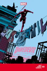 Daredevil #26 