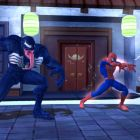 4 New Spider-Man: Friend or Foe PC Screenshots