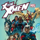 X-Treme X-Men (2001) #10