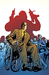 Ultimate X-Men Vol. 12: Hard Lessons (Trade Paperback)