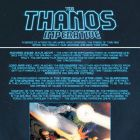 The Thanos Imperative #3 recap page