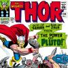 Thor (1966) #128