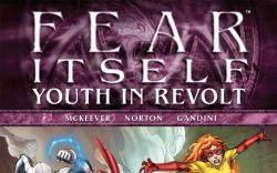Fear_Itself_Youth_in_Revolt_2011_1