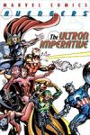 Avengers: Ultron Imperative (2001)