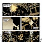 Punisher Noir #1, page 7