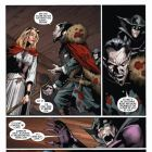CAPTAIN BRITAIN AND MI13 #15, page 2