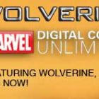 Buy X-Men Origins: Wolverine Tickets Now