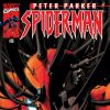 Peter Parker: Spider-Man (1999) #28