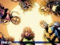 Exiles (2001) #90 Wallpaper