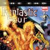 FANTASTIC FOUR: THE END #2