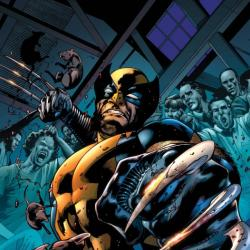Wolverine: The Best There Is (2011) #1