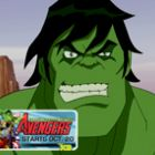 Watch Avengers: Earth's Migtiest Heroes Micro-Ep. 7