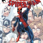 PREVIEW: Amazing Spider-Man #648