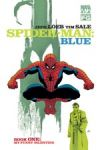 Spider-Man: Blue (2002 - 2003)