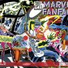 Marvel Fanfare #5