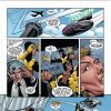 X-MEN: FIRST CLASS #15, page 2
