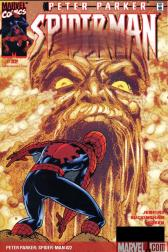 Peter Parker: Spider-Man #22