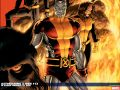 Astonishing X-Men (2004) #13 Wallpaper
