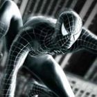 New Spider-Man 3 Trailer!