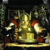 Journey Into Mystery (2007) #622, THOR HOLLYWOOD VARIANT