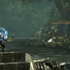 Thor: God of Thunder Xbox 360 screenshot