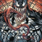 Marvel App: Get Venom for 99 Cents